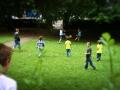 sprachheilschule_emmendingen_impressionen_schule02
