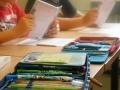 sprachheilschule_emmendingen_impressionen_unterricht03