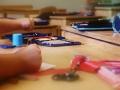 sprachheilschule_emmendingen_impressionen_unterricht07
