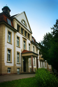 Sprachheilschule Emmendingen
